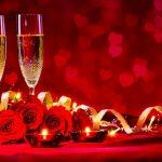 Valentine's Day Hotel Guide