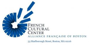 Author Talk and Book Signing with Marie-Josée Duquette @ The French Cultural Center  | Boston | Massachusetts | United States
