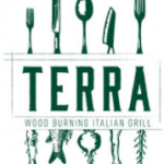 You Can Soon Get Lunch at Terra
