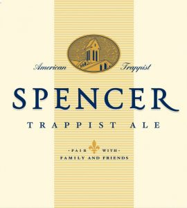 Beers & Bites: Spencer Brewery @ Newsfeed Café | Boston | Massachusetts | United States