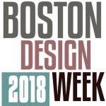 Boston Design Week in Back Bay