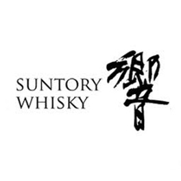 Whisky from the Land of the Rising Sun @ Fairmont Copley Plaza | Boston | Massachusetts | United States
