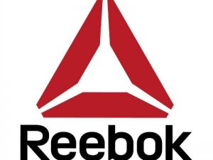 Fit for Real Life @ Reebok | Boston | Massachusetts | United States