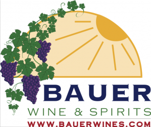 The Art of Pairing at Bauer Wine and Spirits @ Bauer Wine and Spirits | Boston | Massachusetts | United States