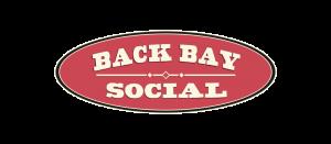 Marathon Monday Finish Line Party at the Back Bay Social Club @ Back Bay Social Club  | Boston | Massachusetts | United States