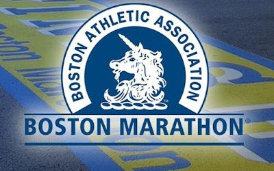 2019 Boston Marathon: What You Need to Know