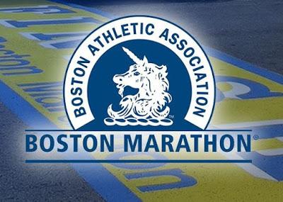 2019 Boston Marathon: What You Need to Know