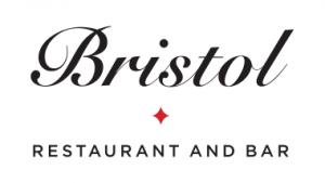 Burgers & Burgundy at the Bristol @ Bristol Restaurant & Bar | Boston | Massachusetts | United States