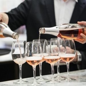 Stop and Taste the Rosés at Eataly Boston @ Eataly Boston | Boston | Massachusetts | United States