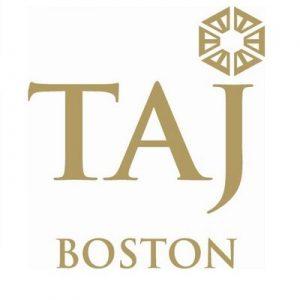Rooftop Pop-Up Lounge at Taj Boston @ Taj Boston | Boston | Massachusetts | United States