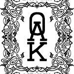 OAK Long Bar + Kitchen's Patio is Now Open