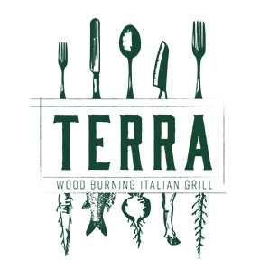 Introducing Quick Fire Lunch Board at Terra