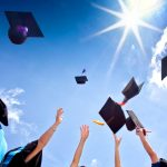 Graduation Dining Guide