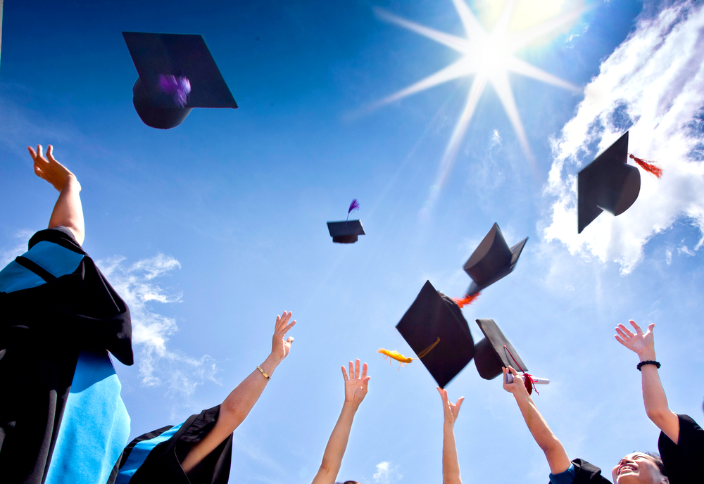 graduation dining guide back bay association