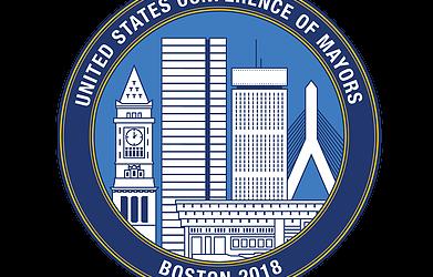 Recap: U.S. Conference of Mayors