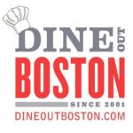 Dine Out Boston is March 3-15
