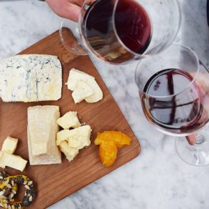 Winter Wine and Cheese Fest at Eataly Boston @ Eataly Boston