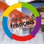 Le Mois de la Francophonie 2019