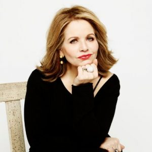An Evening with Renée Fleming at French Cultural Center @ French Cultural Center