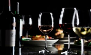 Women in Wine Dinner at Del Frisco's Double Eagle Steakhouse @ Del Frisco's Double Eagle Steakhouse