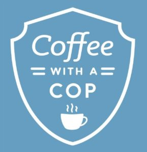 Coffee with a Cop at Loews Boston Hotel @ Apothecary Lounge at Loews Boston Hotel