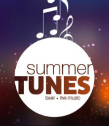 Summer Tunes with Berklee at Prudential Center @ Prudential Center