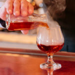 One of the Best Cocktails in the World is at OAK Long Bar