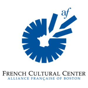 Art on Science, 26 Études Opening Reception at French Cultural Center @ French Cultural Center | Boston | Massachusetts | United States