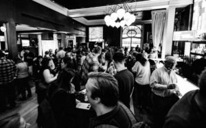 Battle of the Breweries at the Lenox Hotel @ The Lenox Hotel | Boston | Massachusetts | United States