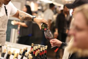 Fall Wine & Cheese Fest at Eataly Boston @ Eataly Boston | Boston | Massachusetts | United States