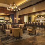 Newly Redesigned Avery Bar Debuts at The Ritz-Carlton, Boston
