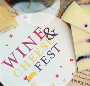 Winter Wine and Cheese at Eataly Boston @ Eataly Boston | Boston | Massachusetts | United States