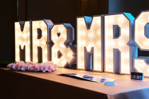 Wedding Marketplace Event at The Lenox Hotel @ The Lenox Hotel | Boston | Massachusetts | United States