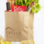 The Eataly Boston Guide to Shopping, Eating, and Delivery is Now Here